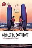 51cRmaKgmYL._SL160_ Recensione di E qualcosa rimane di Nicoletta Bortolotti Recensioni libri
