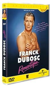 """Afficher """"Franck Dubosc"""""""