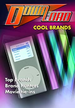 Download: Cool Brands by [Ridley , Frances ]