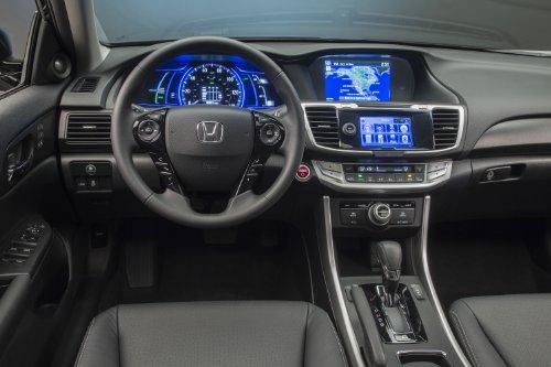 classic-y-los-musculos-de-los-coches-y-arte-del-coche-honda-accord-hybrid-2014-poster-en-coche-10-mi