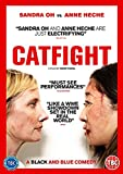 Catfight [DVD]