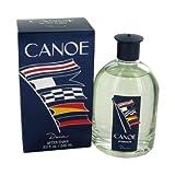 Dana Canoe After Shave Splash 240ml/8oz - Parfum Herren