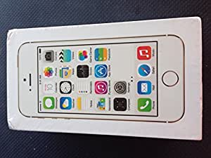 BRAND NEW SEALED APPLE IPHONE 5S 5GS 16 GB GOLD MOBILE PHONE TOP LATEST MODEL NEWLY RELEASED SIM FREE UNLOCKED FOR ALL NETWORKS WORLD WIDE UK ONLY SHIPPING GET IT IN YOUR HANDS ON SATURDAY 21-09-2013 UK SELLER