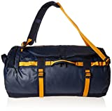 The North Face Base Camp Duffel-Xs Reisetasche