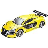 Mondo 63359R/C–Renault RS 01Drift–Maßstab 1/10