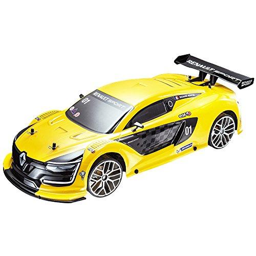 Mondo 63359R/C–Renault RS 01Drift–Maßstab 1/10*