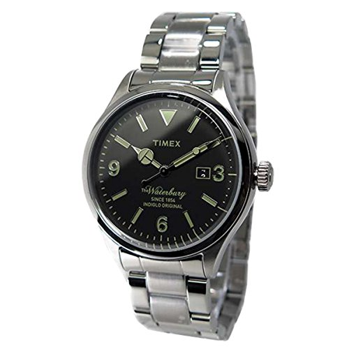 Timex tw2p75100