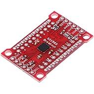 Generic SX1509 16-Kanal I/O Output Modul LED Treiber Tastatur GPIO Für Arduino