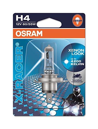 osram-x-racer-h4-halogen-motorrad-scheinwerferlampe-64193xr-01b-einzelblister-1-stuck