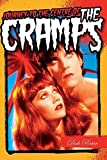 Journey To The Centre Of The Cramps: Buch, Biografie