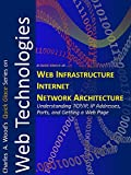 Web Infrastructure & Internet and Network Architecture: Two 1-Hour Crash Courses (Quick Glance)