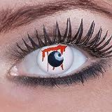 Eyecatcher 807 - Kontaktlinsen