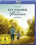 Ein Sommer der Provence kostenlos online stream