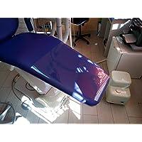 Universal Tratamiento silla protector de pie para