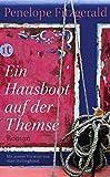 Ein Hausboot auf der Themse: Roman (insel taschenbuch) von Penelope Fitzgerald