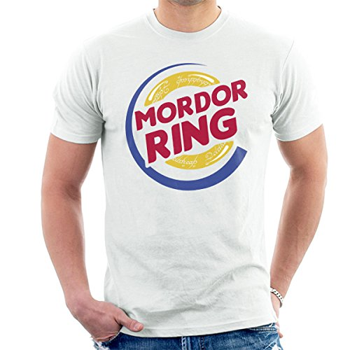 mordor-ring-lord-of-the-rings-burger-king-mens-t-shirt