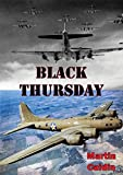 Black Thursday [Illustrated Edition] (English Edition)
