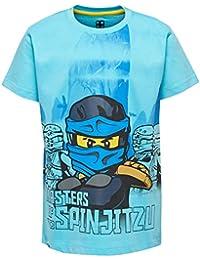 Lego Wear T-Shirt Garçon