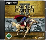 Empire Earth II [Software Pyramide] Test