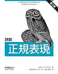 Shōsetsu seiki hyōgen
