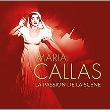 La Passion de la Scene / 1 CD