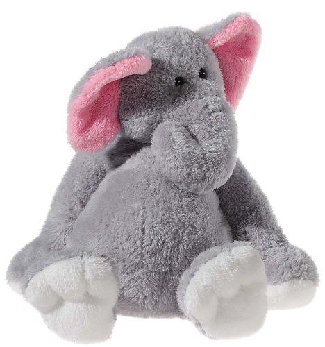 Heunec 447479 - Cozy Fellows Elefant
