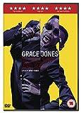 Grace Jones: Bloodlight and Bami [DVD] [UK Import]