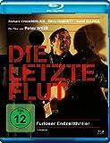 Die letzte Flut / The Last Wave ( 1977 ) ( ) (Blu-Ray)