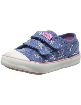 Garvalin Mädchen 172800a Sneaker
