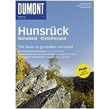 DuMont Bildatlas Hunsrück