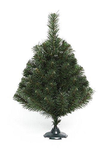 Awesome 60 Cm Künstlicher Weihnachtsbaum Tannenbaum Christbaum Tanne Lena  Weihnachtsdeko: Amazon.de: Küche U0026 Haushalt