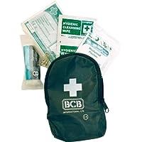 Bushcraft Personal First Aid K preisvergleich bei billige-tabletten.eu