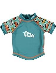 Close Parent - Camiseta de baño con protección UV