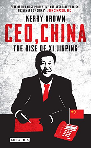 ceo-china-the-rise-of-xi-jinping