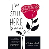 I'm Still Here (Je Suis Là)