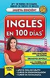 Inglés En 100 Dias - Curso de Inglés / English in 100 Days - English Course (Ingles en 100 Dias)