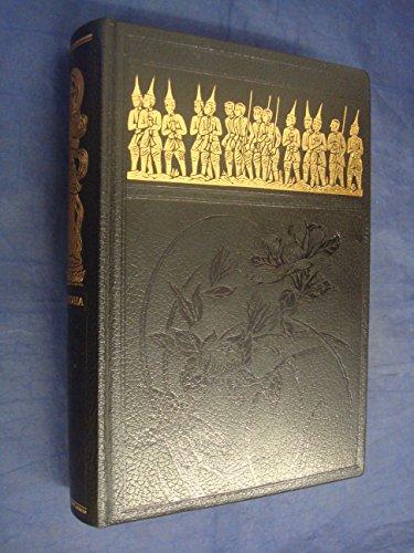 Bouddha Vie Et Religion par Hermann Oldenberg/ Jean De Bonnot