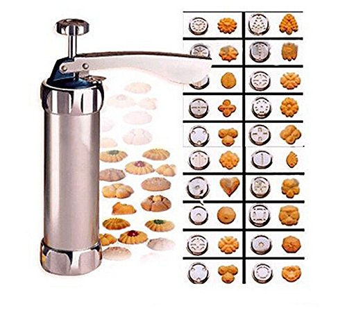 edealing-cookie-biscotti-press-machine-attrezzo-della-cucina-cake-decorating-biscotto-maker-set