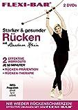 Flexi-Bar - Starker & gesunder Rücken [2 DVDs]
