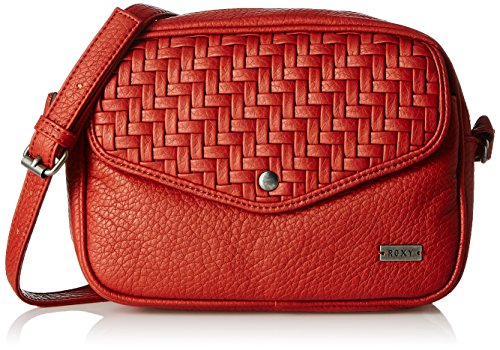 Roxy La Graciosa Womens Handbag Chili