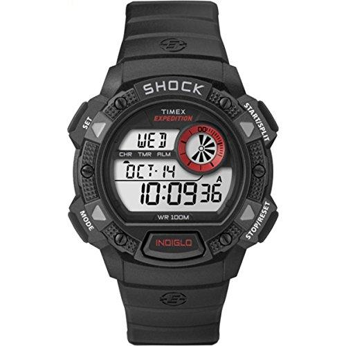 Swiss Damen-Armbanduhr BG-169G-4BER