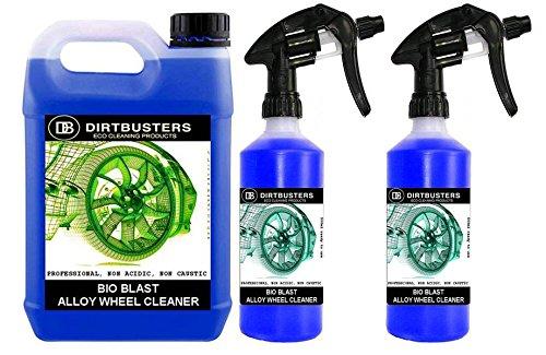 bio-detergente-biologico-per-cerchi-in-lega-non-acido-non-corrosivo-safe-technology-5litri-e-2x-500m