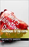 Footboard to the Cupid