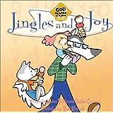 Jingles and Joy (God Allows U-Turns) by Allison Gappa Bottke (2003-08-01)
