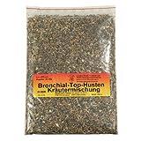 Bronchial-Top-Husten Kräutermischung, 500g