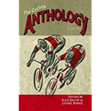 The Cycling Anthology 2012: Volume 1 (2012-11-25)