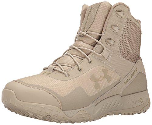 Under Armour Valsetz RTS Military Boots Mehrfarbig