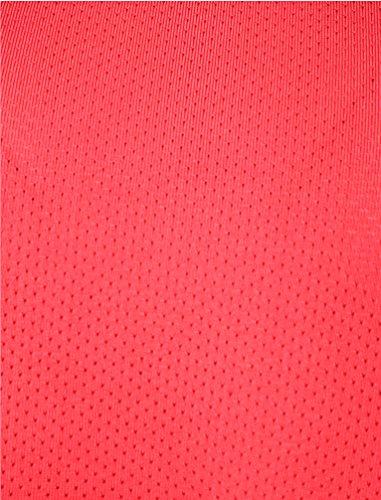 Tokyo Laundry - Canotta - Straight  - Senza maniche  -  donna Red