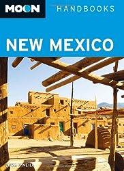 Moon New Mexico (Moon Handbooks) by Zora O'Neill (2011-04-05)