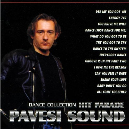 dance-collection-hit-parade-by-pavesi-sound-2013-03-22